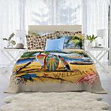 Постельное белье 1,5 сп. Mona Liza, Surf