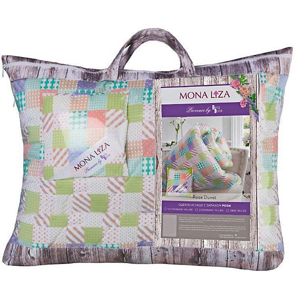Подушка 50*70 Provence аромат Lavender, Mona Liza
