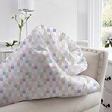 Одеяло 140*205 Provence аромат Lilac, Mona Liza