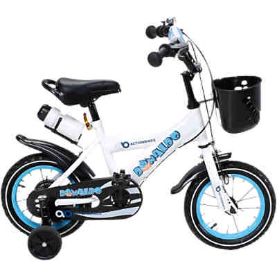kinderfahrrad zl 12 alu 12 5 zoll kiwi puky mytoys. Black Bedroom Furniture Sets. Home Design Ideas
