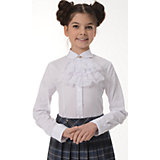 Блузка Тая для девочки Skylake