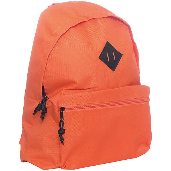 Рюкзак школьный молодежный