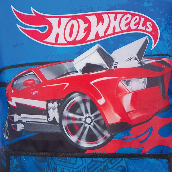 Фартук-накидка Hot Wheels Super Car
