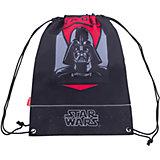 Сумка для сменной обуви Star Wars