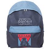 Рюкзак молодежный Star Wars