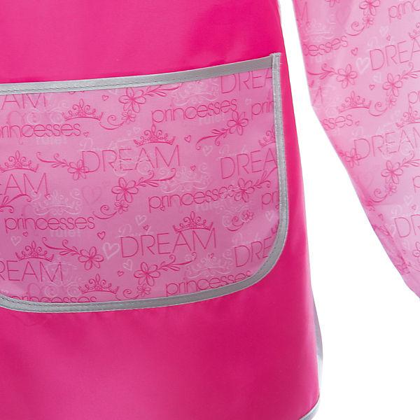 Фартук-накидка Принцессы Disney Королевский бал