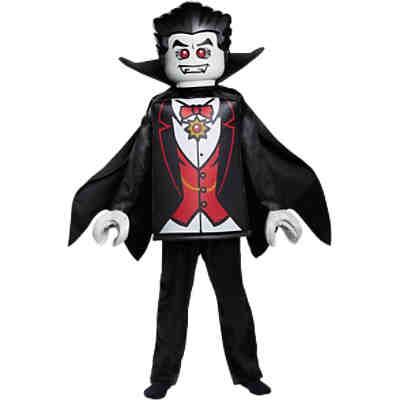vampir kost me f r m dchen und jungen vampirkost me f r. Black Bedroom Furniture Sets. Home Design Ideas