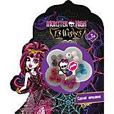 """Centrum Набор """"Сделай браслет Monster High"""""""