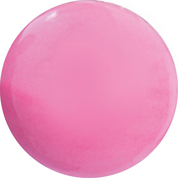 Centrum Пластилин прыгающий в шарике, 35 г., ассорти