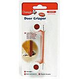 Блокатор межкомнатных дверей, напольный, Clippasafe
