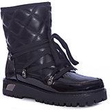 Ботинки для девочки Betsy