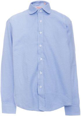 Рубашка для мальчика Imperator - голубой