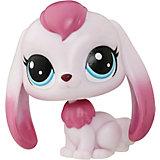 Зверюшка, A8229/B9823, Littlest Pet Shop, Hasbro