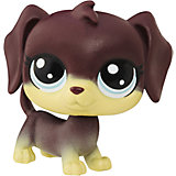 Зверюшка, A8229/B9830, Littlest Pet Shop, Hasbro