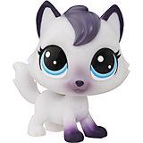 Зверюшка, A8229/B9829, Littlest Pet Shop, Hasbro