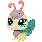 Зверюшка, A8228/B9757, Littlest Pet Shop, Hasbro