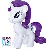 Плюшевые пони, B9817/C0116, My little Pony, Hasbro
