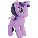 Плюшевые пони, B9817/C0113, My little Pony, Hasbro