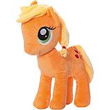 Плюшевые пони, B9817/C0118, My little Pony, Hasbro