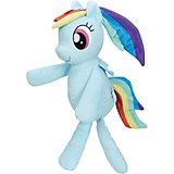 Плюшевые пони для обнимашек, B9822/C0122, My little Pony, Hasbro
