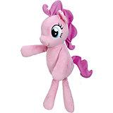 Плюшевые пони для обнимашек, B9822/C0123, My little Pony, Hasbro