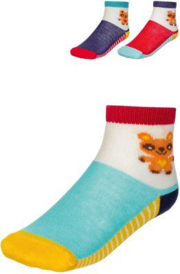 Носки ( 3 пары) Baykar - разноцветный