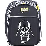 Рюкзак Star Wars с эргономичной спинкой Darth Vader ( модель Com.Pack )