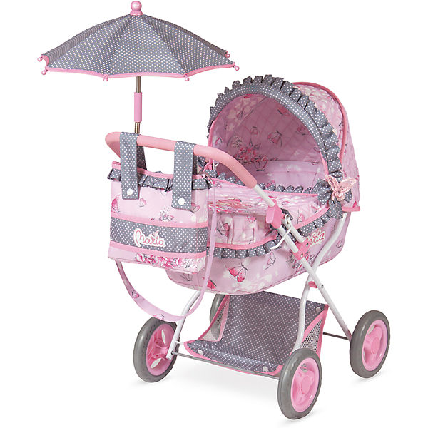 картинки коляски для кукол