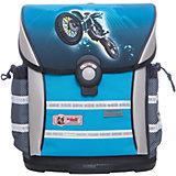 Ранец McNeill Ergo Light 912 Велогонщик без наполнения