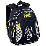 Рюкзак Star Wars школьный Darth Vader