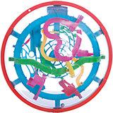 "Игрушка-головоломка ""Шар-лабиринт"", 99 шагов, Icoy Toys"