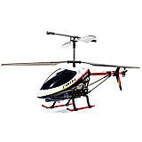 Радиоуправляемый вертолет BIG U12A, UDIRC