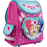 Ранец Kinderline Shimmer and Shine