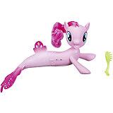 "Интеративная игрушка  Hasbro My Little Pony ""Мерцание"", Пинки Пай"