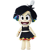 RU Плюшевая игушка Hasbro Ханазуки
