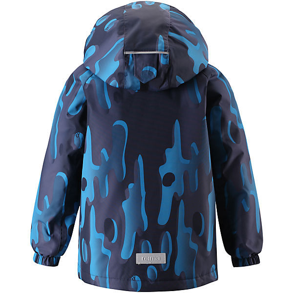 Куртка Elo Reimatec® Reima для мальчика