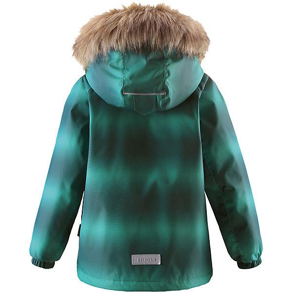 Куртка Reimatec® Reima Furu для мальчика