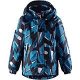 Куртка Multe Reimatec® Reima
