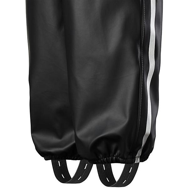 Дождевые брюки Reima Oja для мальчика