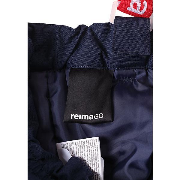Комплект Reimatec® Reima Grane для мальчика