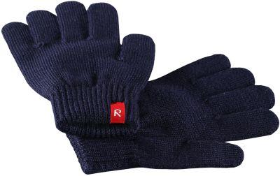 Перчатки Reima Twig - синий