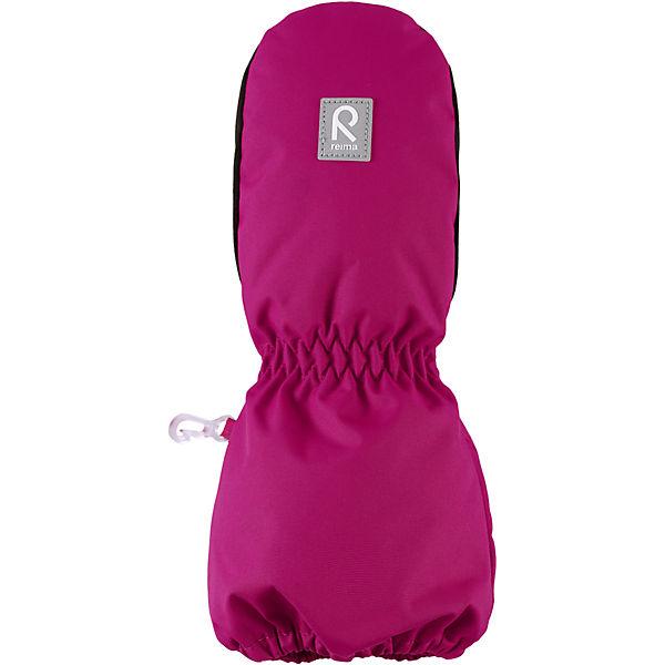 Варежки Reima Nouto для девочки