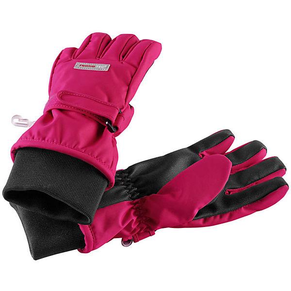Перчатки Reimatec® Reima Pivo для девочки