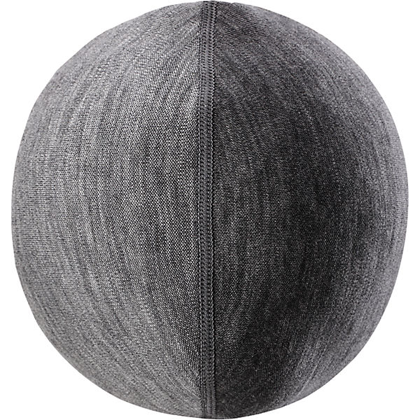 Шапка-шлем Reima Aurora