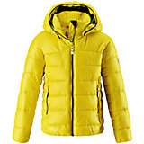 Куртка Reima Maija для девочки