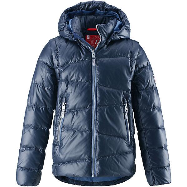 Куртка Reima Martti для мальчика