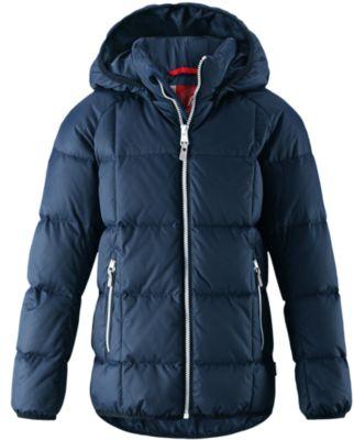 Куртка Reima Jord для мальчика - синий