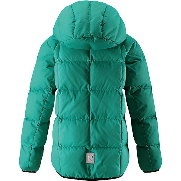 Куртка Reima Jord для мальчика