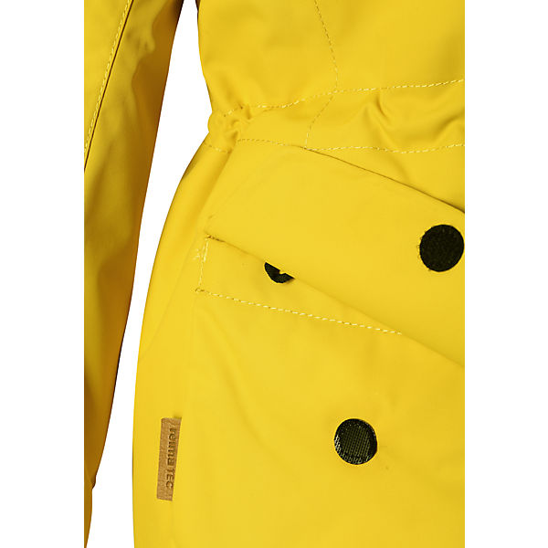 Куртка Reimatec® Reima Naapuri для мальчика