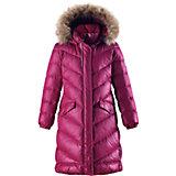 Куртка Reimatec® Reima Satu для девочки